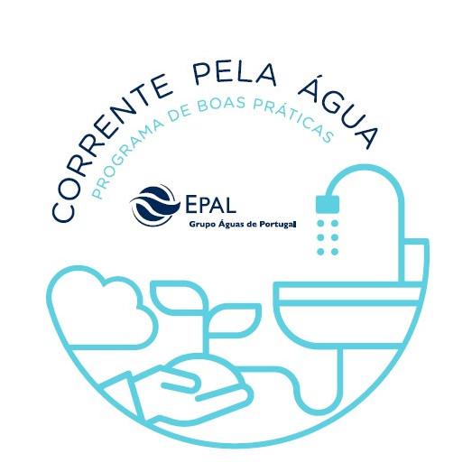 Sair da Casca foi a consultora escolhida pela EPAL