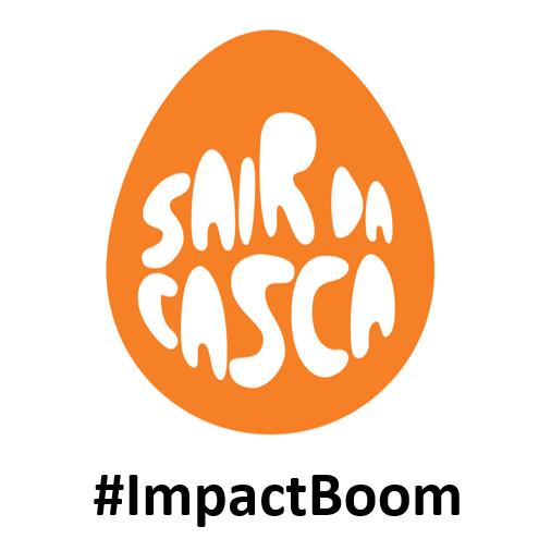 Impact Boom Week