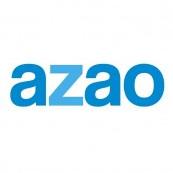 Desenrascanço 2.0 – um estudo sobre o novo micro empreendedorismo, realizado pelo nosso parceiro AZAO