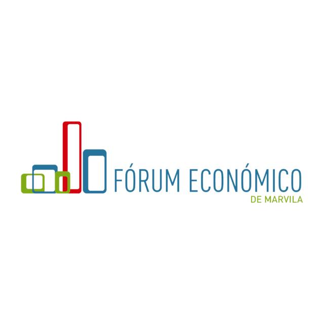 Sair da Casca colabora com Fórum Económico de Marvila