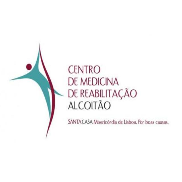 Sair da Casca participa nas Jornadas Internacionais do Centro de Medicina de Reabilitação em Alcoitão