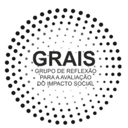Sair da Casca subscreve as Linhas de Orientação para Investidores e Financiadores Socialmente Responsáveis