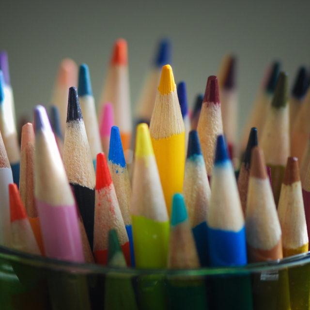 Sair da Casca lança novo estudo sobre o contributo das empresas para a educação