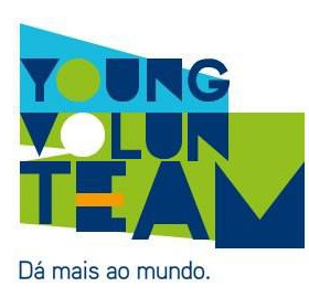 Young VolunTeam