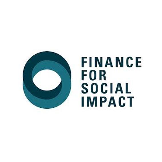 """A Sair da Cascae a Finance for Social Impact são parceiros do seminário """" Investimento com impacto social, experiências partilhadas França-Portugal"""""""