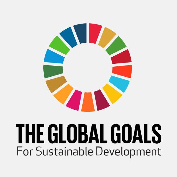 Objetivos de Desenvolvimento Sustentável: o que as empresas podem (e sabem) fazer