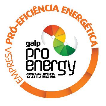 Galp Energia reduz fatura de eletricidade das empresas com formação gratuita em eficiência energética