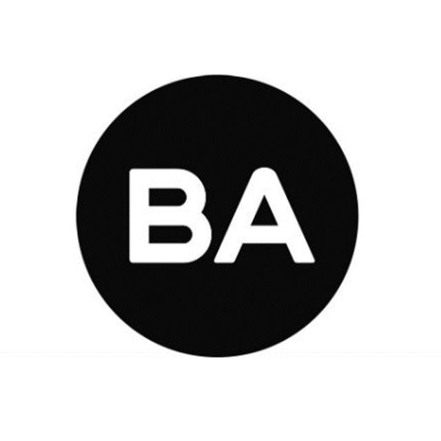 A Sair da Casca é consultora da BA Glass