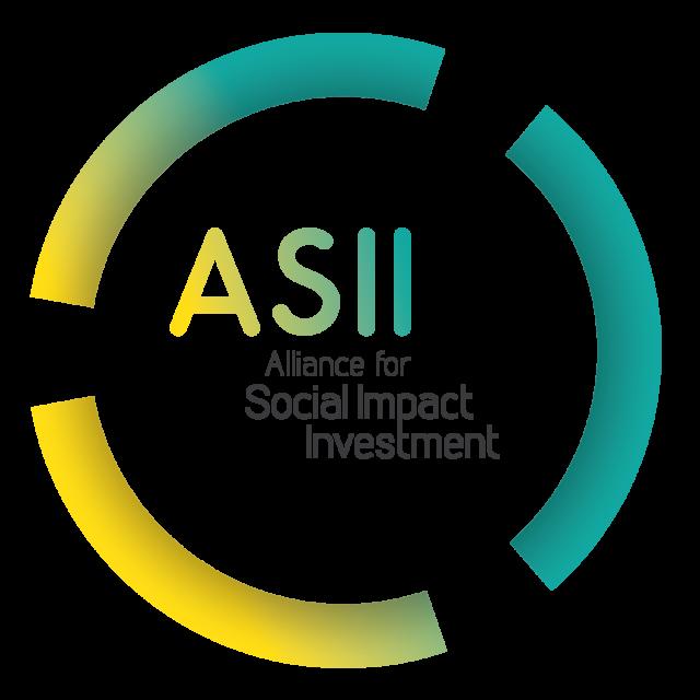 Workshop Investimento Social: Uma abordagem prática
