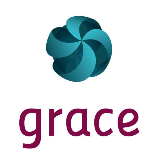 """Guia """"Responsabilidade Social nas PME"""" já disponível para consulta pelos Associados do GRACE"""