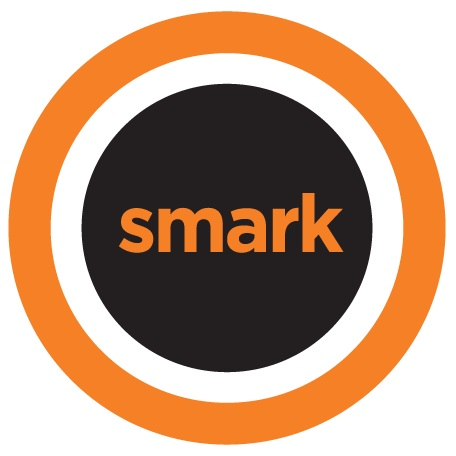 SMARK  your social mark starts locally