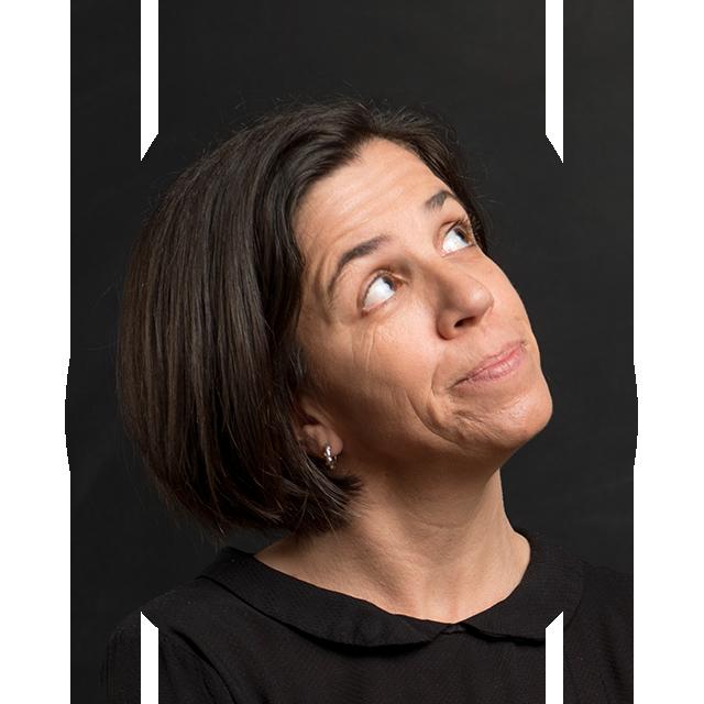 Marta Vian Santos