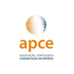 A Sair da Casca integra os órgãos sociais da nova Direção da APCE