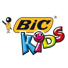 O projeto educativo da BIC – Brincar, Inovar, Colorir regressa às escolas do 1.º ciclo com o tema da Escrita Criativa