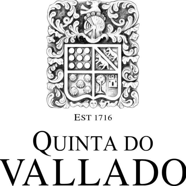 Quinta do Vallado