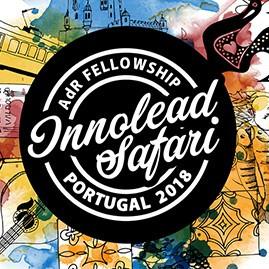 AdR Winter Bootcamp em Lisboa co-organizado por Maze & Sair da Casca
