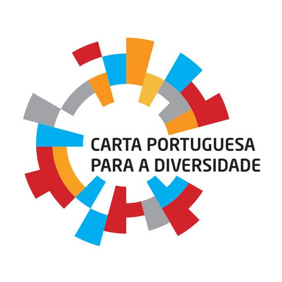 Carta Portuguesa para a Diversidade