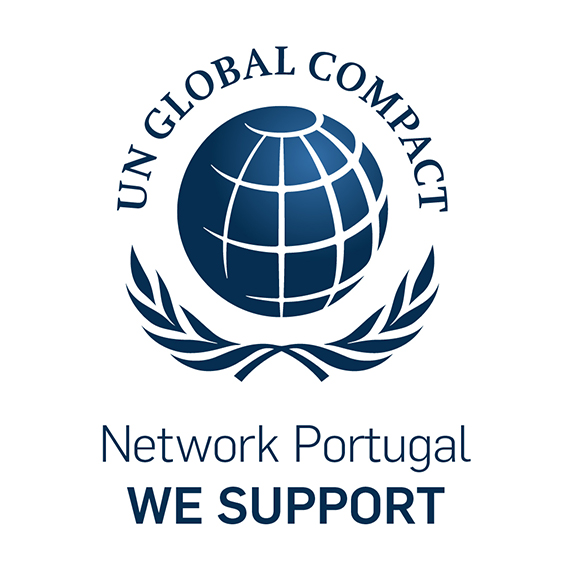 Rede Global Compact – Communication on Progress