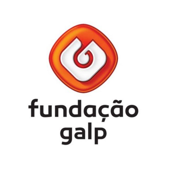 Fundação GALP