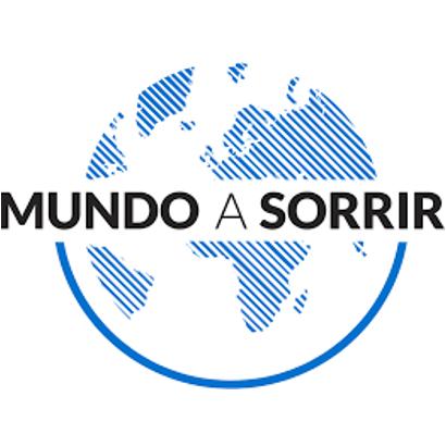 Mundo a Sorrir