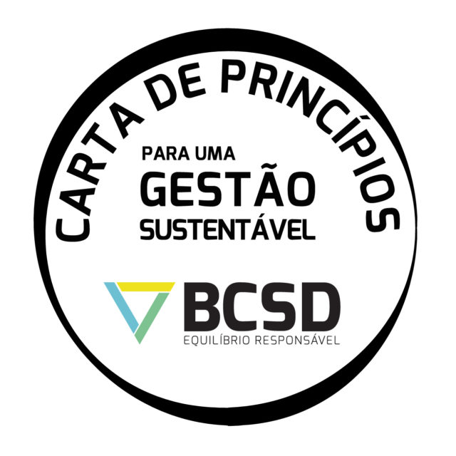 Carta de Princípios do BCSD Portugal